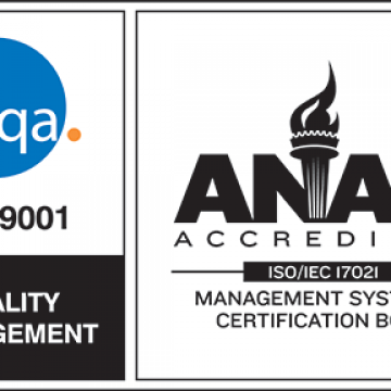NQA_ISO9001-recertification